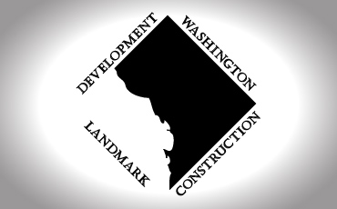 Washington Landmark Construction